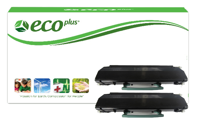 Lexmark E260A11A BUY ONE GET ONE FREE SPECIAL OFFER
