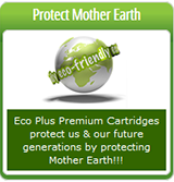 Protect Mother Earth