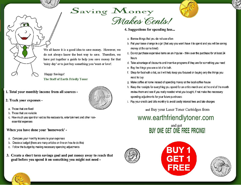 saving-money-makes-cents